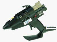 Schmelzklebepistole BeA 321  500 W.