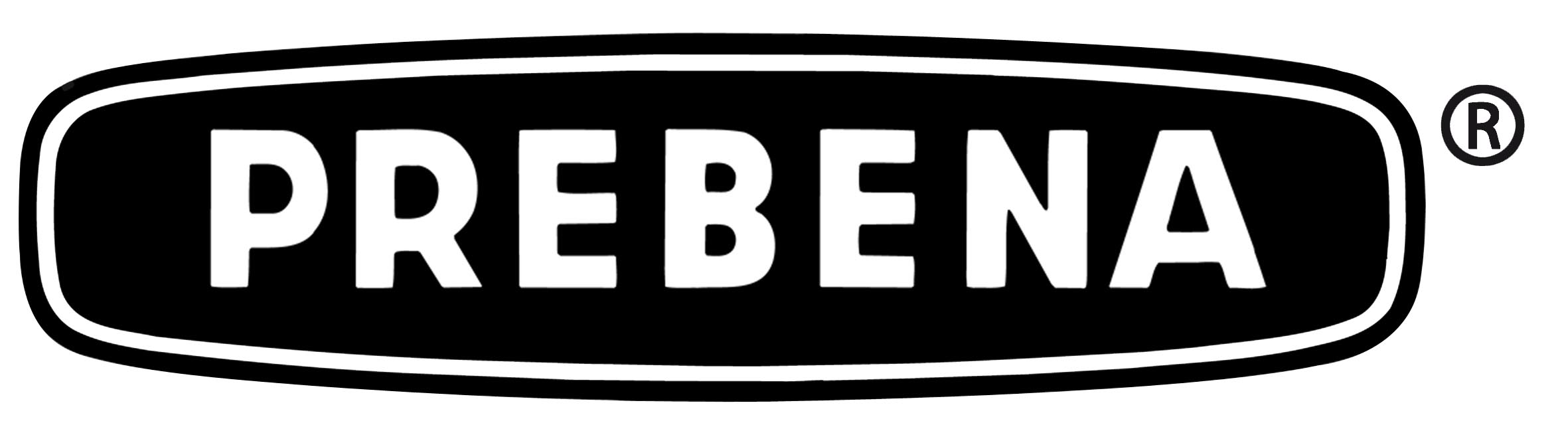 prebena logo