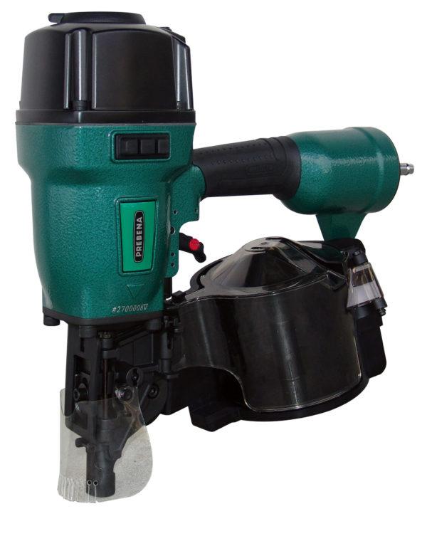 Anwendungsgebiete: Holzrahmenbau, Dachlatten, Kisten, Paletten, Schalung uvm
